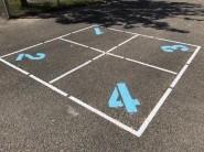 4_Square (Small)